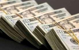 भारत का विदेशी मुद्रा भंडार 4.34 अरब डॉलर बढ़कर 581.21 अरब डॉलर पर- India TV Hindi