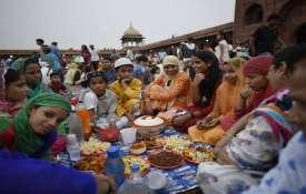 Pakistan can get Indian sugar cheaper before Ramadan if trade reopens- India TV Hindi