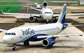 घरेलू एयरलाइंस की...- India TV Hindi
