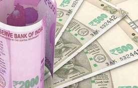 Paytm Phonepe जैसे वॉलेट और...- India TV Hindi
