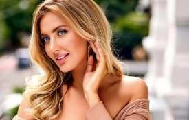 Skin Care Tips:महंगे प्रोडक्ट नहीं चेहरे पर निखार लाएंगे घर में बनाएं बेसन-कॉफी से फेस पैक- India TV Hindi