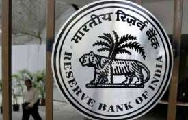 पढ़िये RBI की बैलेंस...- India TV Hindi