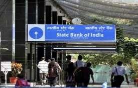 <p>मुनाफा चौथी...- India TV Hindi