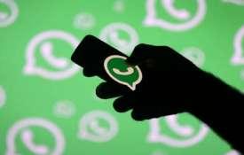 WhatsApp privacy policy- India TV Hindi