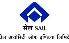 SAIL Kolkata Division Headquarters may be 'closed', employees in danger of losing their jobs - India TV