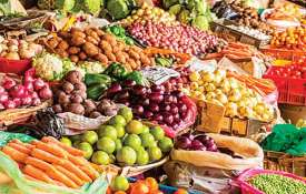 WPI inflation hits record high of 12.94 pc in May on costlier fuel- India TV Hindi
