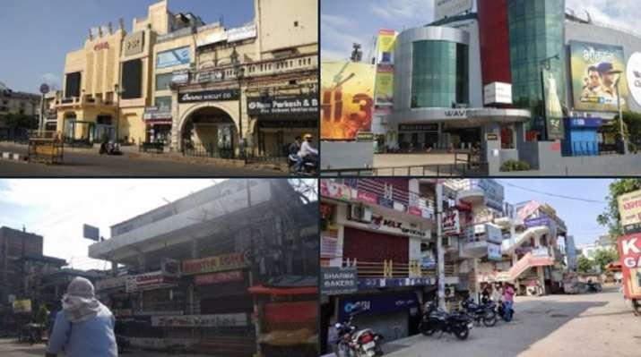 कोरोना वायरस तमिलनाडु में सोमवार सुबह तक जारी रहेगा जनता कर्फ्यू