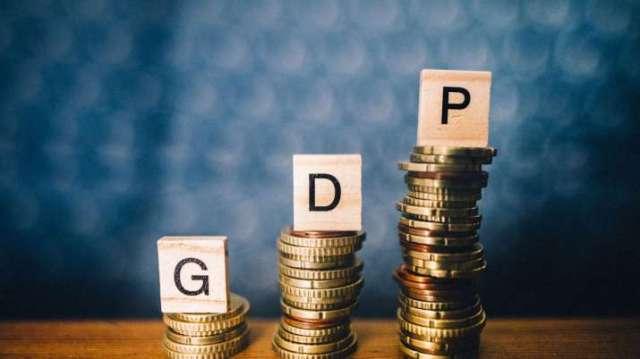 How much damage to the economy of America, China, Britain and more due to coronavirus?- India TV Paisa