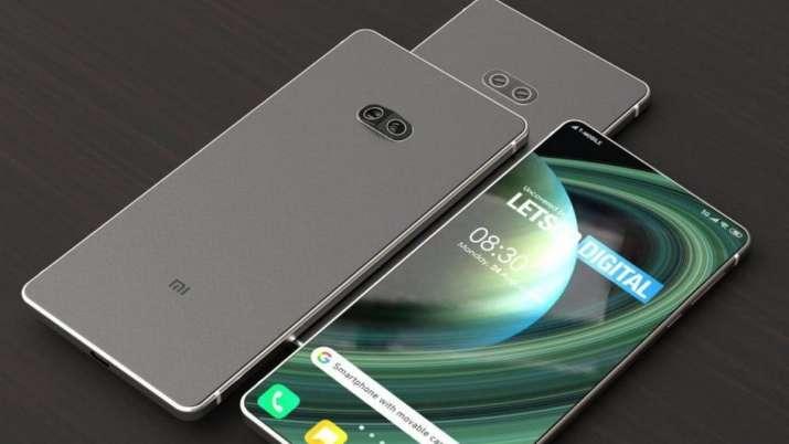 Xiaomi ने एक हफ्ते में बेचे 50 लाख स्मार्टफोन