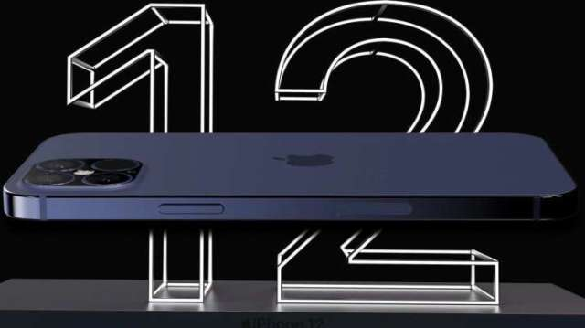 iPhone 12 price and Specifications leaked before apple launch event- India TV Paisa