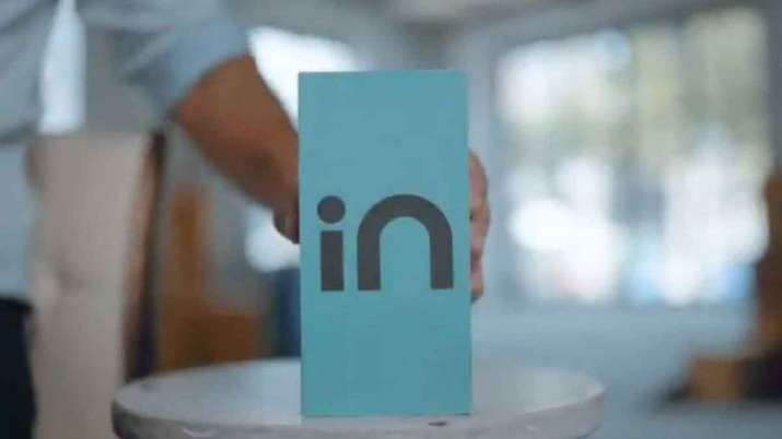 Micromax creates Rs 500-crore war chest to launch in sub-brand- India TV Paisa