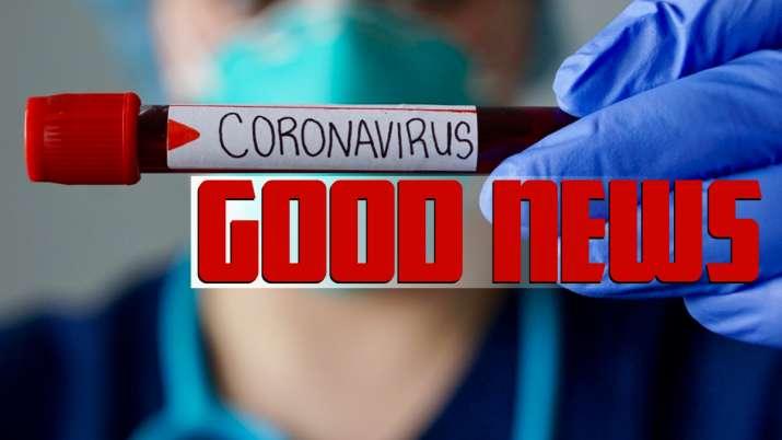 कोरोना वायरस पर एक साथ आई 4 खुशखबरियां, जो सब चाहते थे वो अब होने लगा
