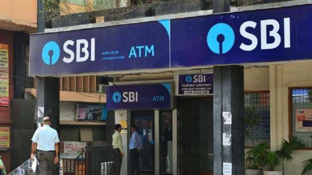 SBI second Quarter result better than expectation- India TV Paisa