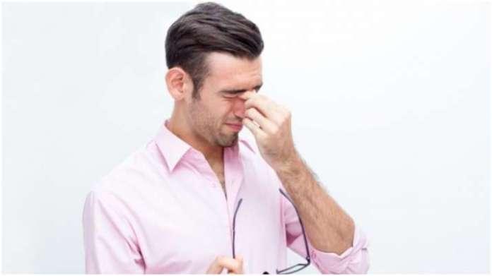 Increase Eyesight Naturally: आंखों की रोशनी बढ़ाने में मदद करते हैं ये 5  नेचुरल नुस्खे-eyesight improvement tips try these 5 natural remedies to  improve eyesight fast - India TV Hindi News