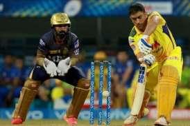 IPL 2021 CSK vs KKR: धमाकेदार फॉर्म में नाइट्स... बन सकते हैं सुपरकिंग्स की परेशानी का सबब