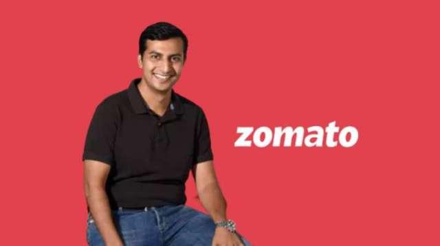 Zomato cofounder Gaurav Gupta quits- India TV Paisa