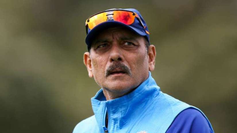 Ravi Shastri dubbed it the best performance of IPL 2020 so far, tweeting the namea of the player- India TV Hindi