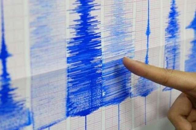 Earthquake in Jammu,Jammu And Kashmir Earthquake,earthquake in jammu kashmir,earthquake in gujarat,- India TV Hindi