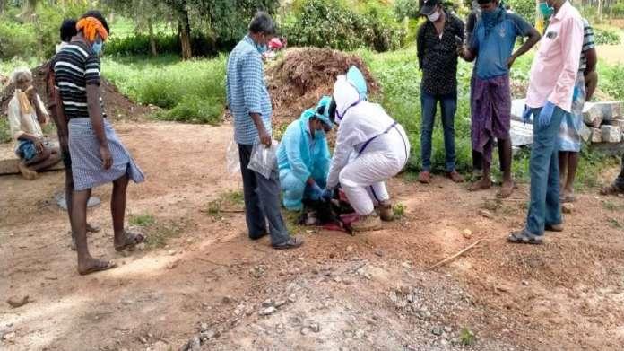 kerala coronavirus cases till 1 july- India TV Hindi