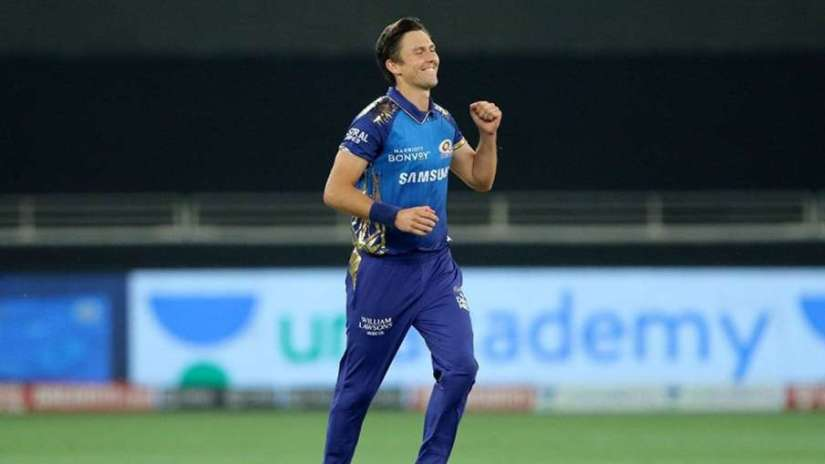 Trent Boult was injured before playing final match against Delhi, gave this statement- India TV Hindi