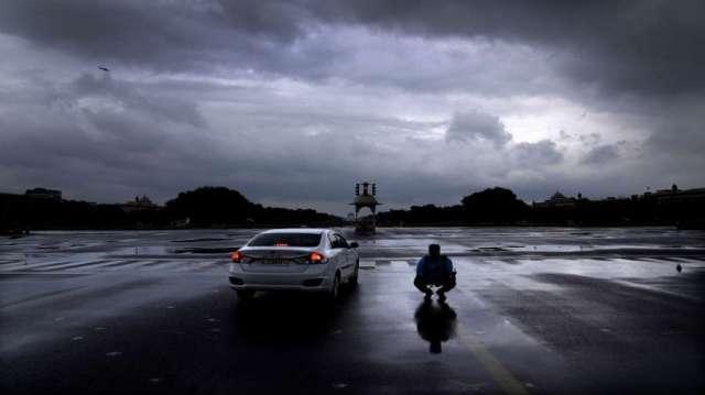 IMD Rain forecast rain alert for Rohtak Kurukshetra Gohana Karnal Panipat Rajaund latest news IMD Ra- India TV Hindi