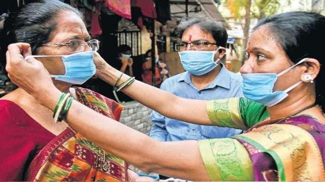 Kerala logs 15,058 fresh COVID cases, 99 deaths- India TV Hindi