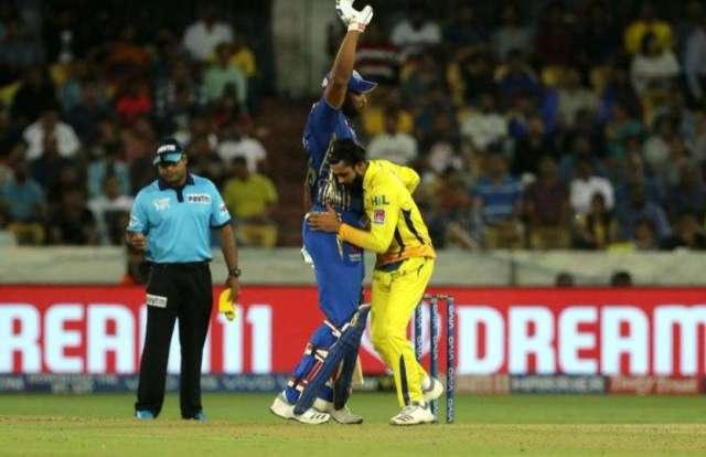 IPL, IPL 2021- India TV Hindi
