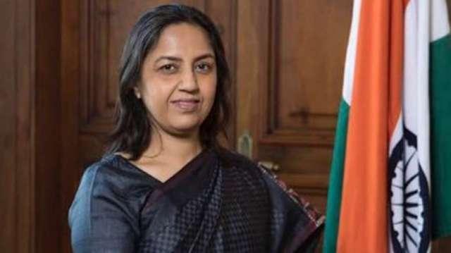 Kashmir, Kashmir UN Rights Chief, UN Rights Chief Kashmir- India TV Hindi