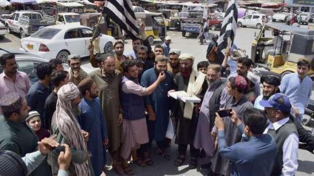तालिबान 2.0 ने बुराई को...- India TV Hindi