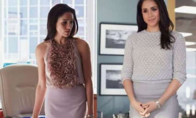 suits season 8 guess who is going to replace meghan markle in the show india times of news times of news