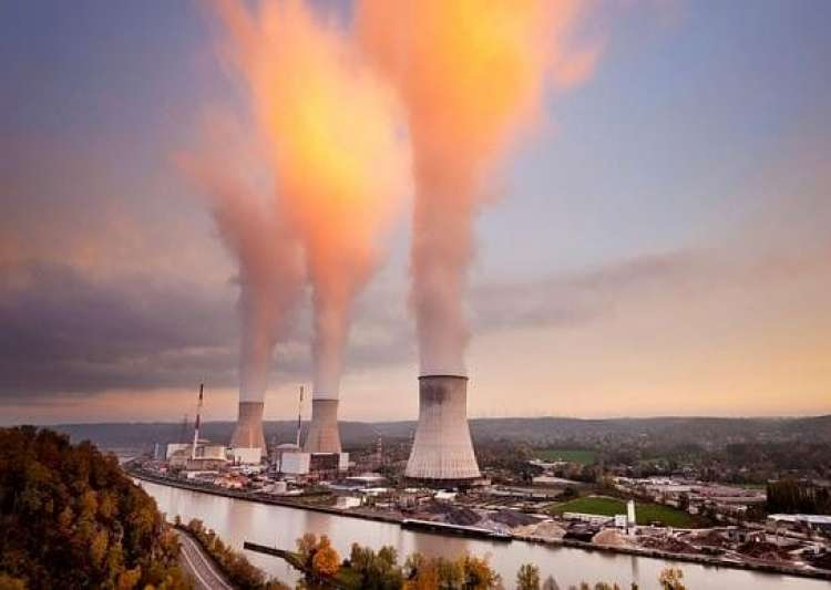 Image result for NSG Aspirant India to host international nuclear security meet next week, over 100 countries to participate