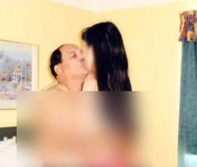 Sex Scandal Rattles Indian Hockey Coach Kaushik Withdraws