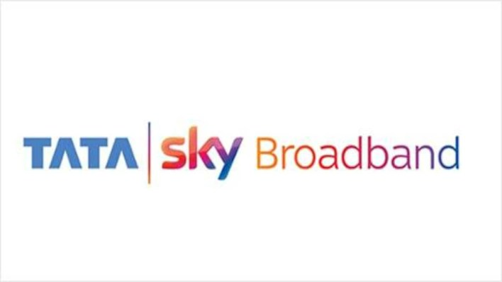 tata sky broadband announces 1500gb fup on unlimited plans: here's what you need to know   technology news – india tv