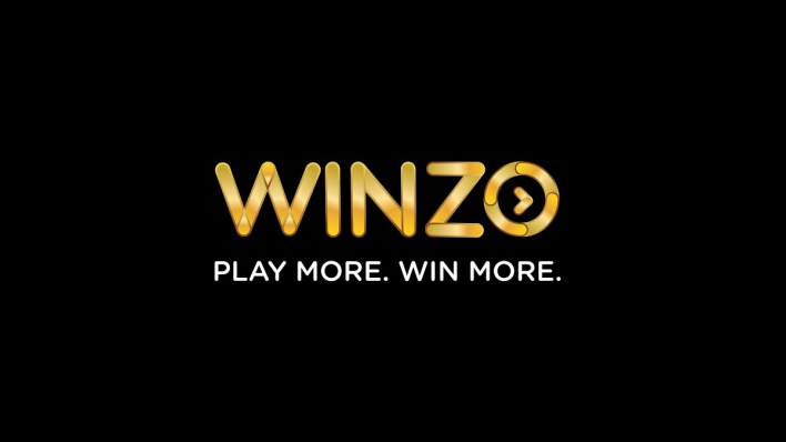 winzo partners with rein games and deftouch to offer gaming content for india | technology news – india tv