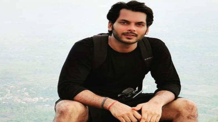 Budding actor Akshat Utkarsh from Bihar dies in Mumbai under mysterious  circumstances | Regional-cinema News – India TV