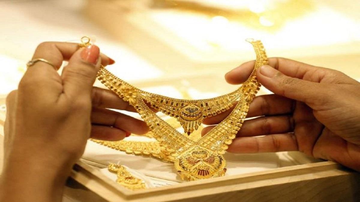Jewellers mandatory gold hallmarking non compliance latest news | India  News – India TV