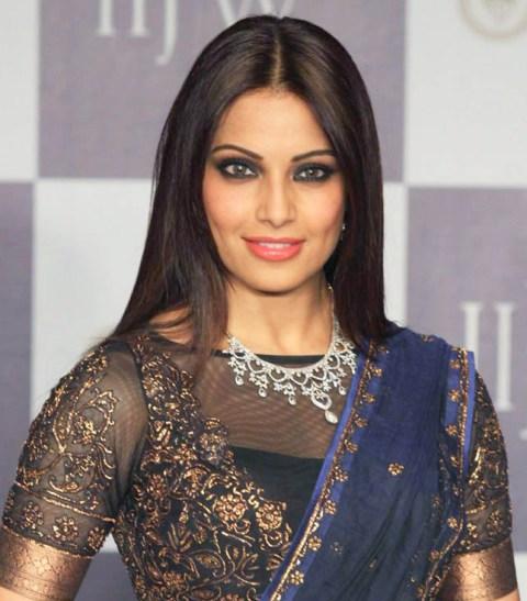 Bipasha Basu speaks on bullying, says self-respect holds highest value |  Bollywood News – India TV