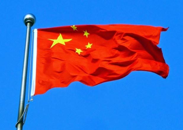 China blocks India's bid to list Pakistan-based JeM chief