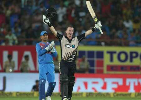 Image result for colin munro ceat