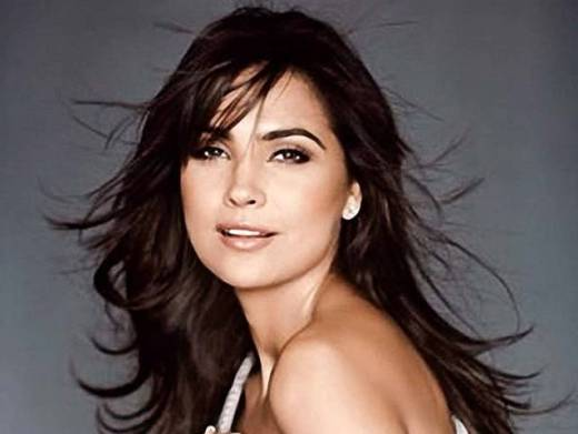 Lara Dutta: People recognise models in India only if they win internationally | Bollywood News – India TV