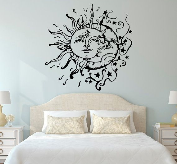 Wall art is the new trend  5 home decor tips for happy homes     Wall art is the new trend  5 home decor tips for happy homes