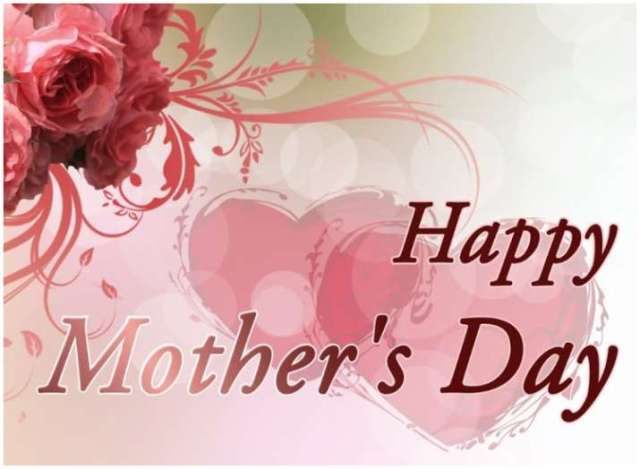 Happy Mother's Day 2019: Quotes, Wishes, Greetings, SMS, HD Images ...