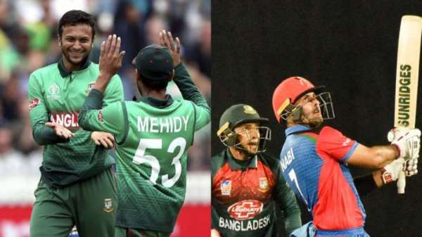 Live Cricket Match Streaming Watch Live Cricket Today Online