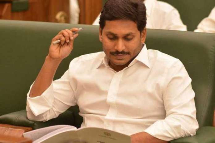 Image result for jagan mohan reddy