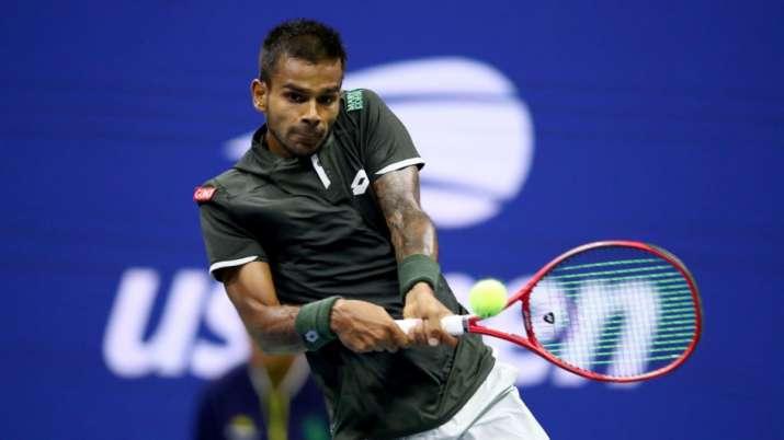 Davis Cup: ITF nominates Nur-Sultan as venue for India and Pakistan tie