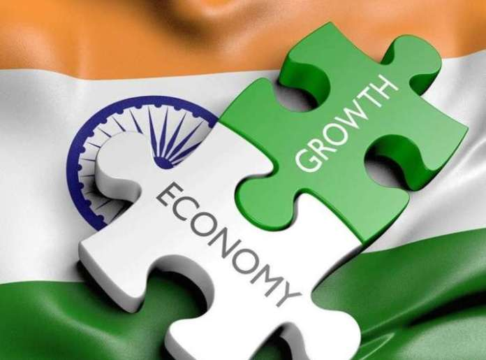 India's GDP growth likely to range up to 1.5% in FY21: CII