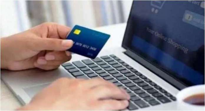 30 per cent drop in online payments amid lockdown, says Razorpay