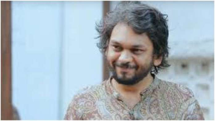 Director Anand Gandhi to make film with pandemic as backdrop