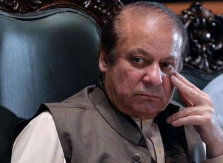 Pak military, ISI installed 'puppet govt' of Imran Khan: