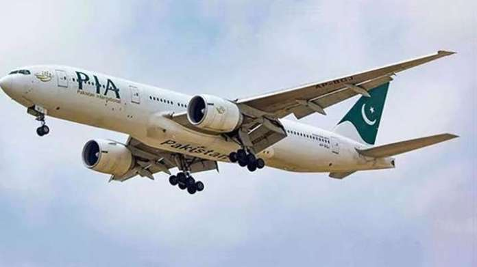 After 2 years of negotiation, the PIA has got a green nod for direct flights to the United States.